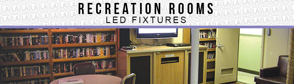 header_recreation_rooms