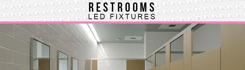header_restrooms