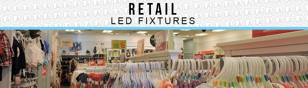 header_retail