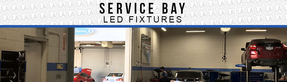 header_service_bay