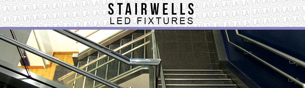 header_stairwells