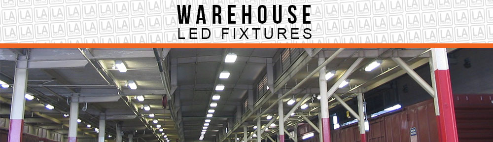 header_warehouse