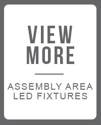 view_more_assembly_area