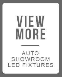 view_more_auto_showrooms