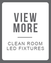 view_more_clean_room