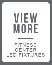 view_more_fitness_centers