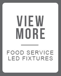 view_more_food_service