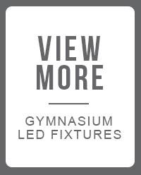 view_more_gymnasium