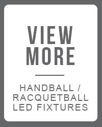view_more_handball_racquetball