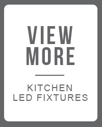 view_more_kitchens