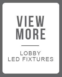 view_more_lobbies