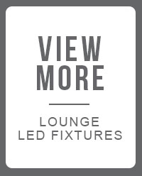 view_more_lounge