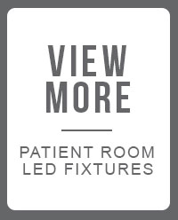view_more_patient_rooms