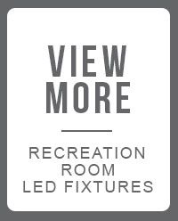 view_more_recreation_rooms