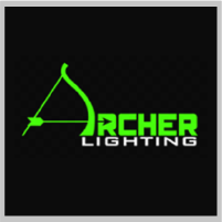 Indiana Manufacturer Reps L A Lighting