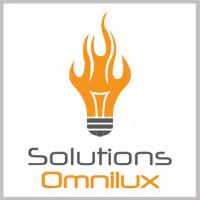 Omnilux_Logo