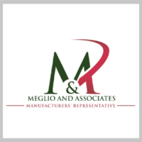 Meglio-Associates