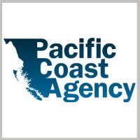 Pacific-Coast-Lighting.png