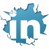 linkedin-cracked