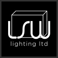 lsw_lighting_square-1.jpg